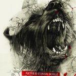 Artur Conan Doyle- Pies Baskervillów