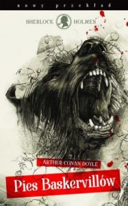 352x500-187x300 Artur Conan Doyle- Pies Baskervillów