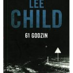 Lee Child- 61 godzin