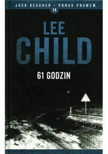 61-godzin-211x300 Lee Child- 61 godzin