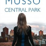 Guillaume Musso- Central Park