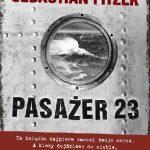Sebastian Fitzek- Pasażer 23