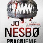 Jo Nesbø- Pragnienie