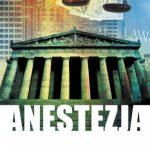 Thomas Arnold- Anestezja