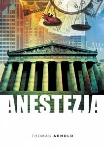 anestezja-211x300 Thomas Arnold- Anestezja