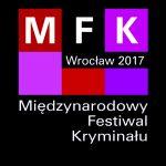 Międzynarodowy Festiwal Kryminału