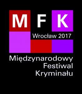 MFK-263x300 Międzynarodowy Festiwal Kryminału