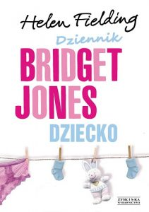 bridget-jones-211x300 Helen Fielding- Dziennik Bridget Jones. Dziecko