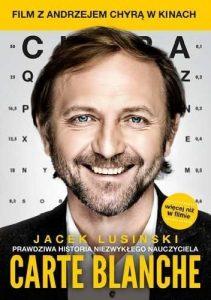 carte-blanche-211x300 Jacek Lusiński - Carte blanche