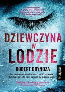 dziewczyna-w-lodzie-211x300 Robert Bryndza- Dziewczyna w lodzie