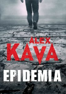 epidemia-211x300 Alex Kava- Epidemia