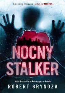 nocny-stalker-211x300 Robert Bryndza- Nocny stalker