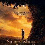 Patrick Ness, Siobhan Dowd- Siedem minut po północy