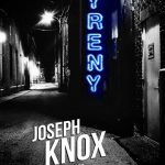 Joseph Knox- Syreny