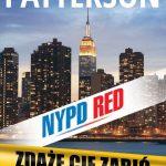 James Patterson, Marshall Karp- Zdążę cię zabić