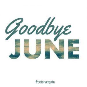 269778-Goodbye-June-300x300 Podsumowanie Czerwca
