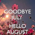 Podsumowanie lipca