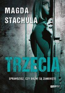 Trzecia-211x300 Magda Stachula- Trzecia