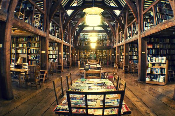 ksiegarnia Magiczna Księgarnia Book Tag