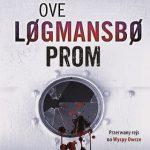 Ove Løgmansbø- Prom