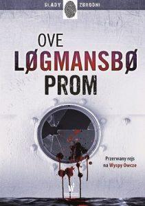 prom-211x300 Ove Løgmansbø- Prom