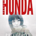 Tetsuya Honda- Przeczucie [PRZEDPREMIEROWO]