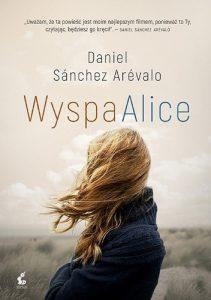 wyspa-alice-211x300 Daniel Sánchez Arévalo- Wyspa Alice