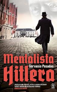 Mentalista-hitlera-188x300 Gervasio Posadas- Mentalista Hitlera [PRZEDPREMIEROWO]