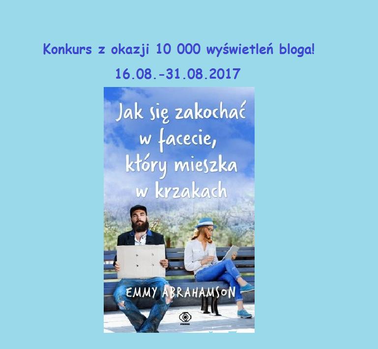 baner-1 KONKURS z okazji 10 000 wyświetleń bloga!