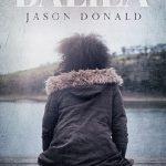Jason Donald- Dalila