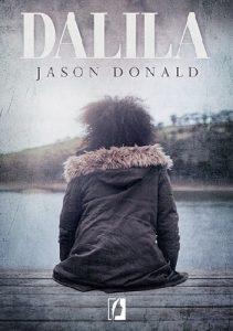 dalila-211x300 Jason Donald- Dalila
