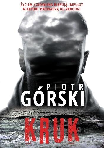 kruk Piotr Górski- Kruk