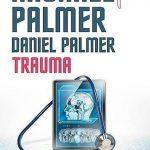 Michael Pamer, Daniel Palmer- Trauma [PRZEDPREMIEROWO]
