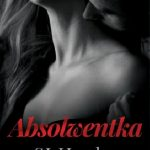 SJ Hooks- Absolwentka