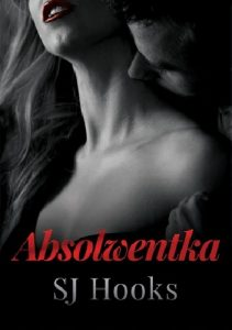 absolwentka-211x300 SJ Hooks- Absolwentka
