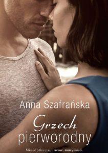 geh-pierworodny-211x300 Anna Szafrańska- Grzech pierworodny [BOOK TOUR]