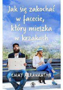 jak-się-zakochać-w-facecie-który-miesza-w-krzakach-211x300 Emmy Abrahamson- Jak się zakochać w facecie, który mieszka w krzakach