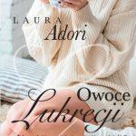 Laura Adori- Owoce Lukrecji