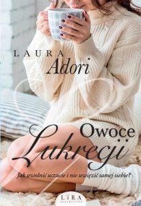oowoce-lukrecji-206x300 Laura Adori- Owoce Lukrecji
