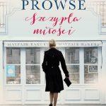 Amanda Prowse- Szczypta miłości