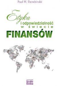 Etyka-i-odpowiedzialność-w-świecie-finansów-211x300 Paul Dembinski- Etyka i odpowiedzialność w świecie finansów