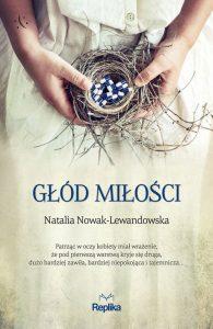 Glod_milosci-195x300 Natalia Nowak- Lewandowska- Głód miłości