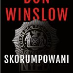Don Winslow- Skorumpowani