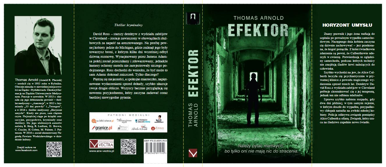 EFEKTOR-OKL-3D_3mini-300x300 Thomas Arnold- Efektor [ZAPOWIEDŹ]