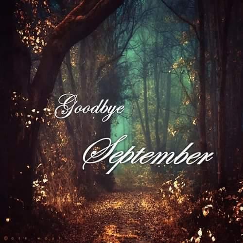 Podsumowanie września