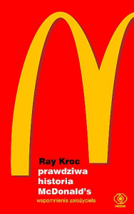 prawdziwa-historia-macdonalds-188x300 Ray Kroc- Prawdziwa historia McDonald's