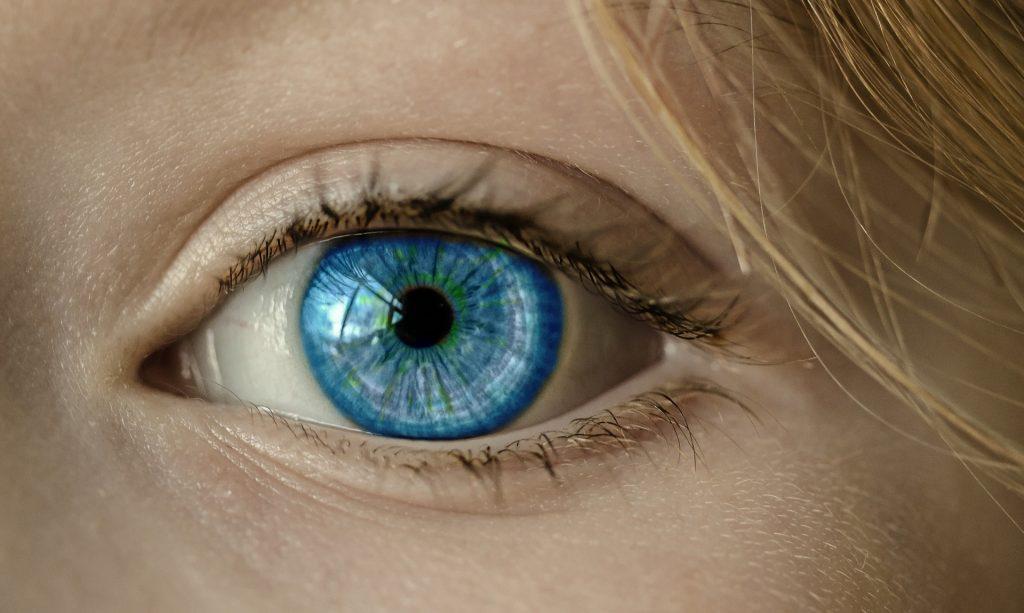 eye-1173863_1920-1024x613 Informacja