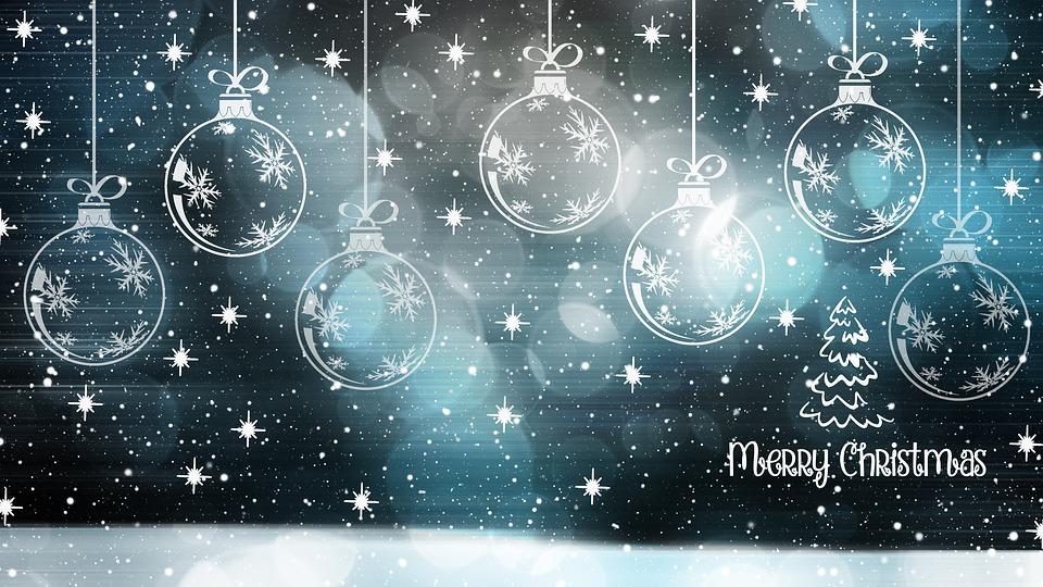 christmas-2931358_960_720 Wesołych Świąt :)