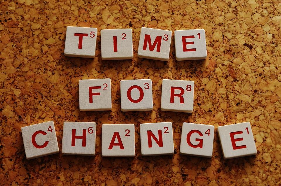 czas-na-zmiane REAKTYWACJA :)