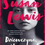 Susan Lewis- Dziewczyna, która wróciła